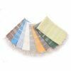 Ayzek Textile Wholesale Peshtemal Sultan A