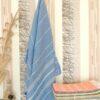 Ayzek Textile Wholesale Peshtemal Sultan B