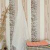 Ayzek Textile Wholesale Peshtemal Sultan C