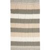 Ayzek Textile Wholesale Peshtemal-Bora Bora-1a