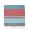 Ayzek Textile Wholesale Peshtemal-Bora Bora-60