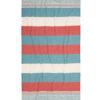 Ayzek Textile Wholesale Peshtemal-Bora Bora-60a