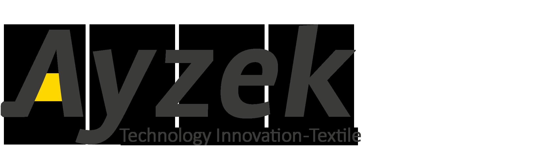 Ayzek Textile