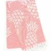 Ayzek Textile Wholesale Peshtemal-Pineapple-2