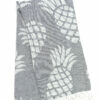Ayzek Textile Wholesale Peshtemal-Pineapple-3