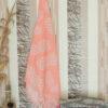 Ayzek Textile Wholesale Peshtemal-Pineapple-C