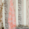 Ayzek Textile Wholesale Peshtemal-Pineapple-D