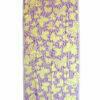 Ayzek Textile Wholesale Peshtemal-Etamin Kelebek-1aa