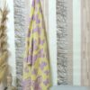 Ayzek Textile Wholesale Peshtemal Ethamine Butterfly-A