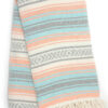 Ayzek Textile Wholesale Peshtemal-Sarona-1