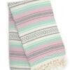 Ayzek Textile Wholesale Peshtemal-Sarona-2