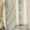 Ayzek Textile Wholesale Peshtemal Sarona B