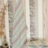 Ayzek Textile Wholesale Peshtemal Sarona C