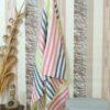 Ayzek Textile Wholesale Peshtemal-festival-A