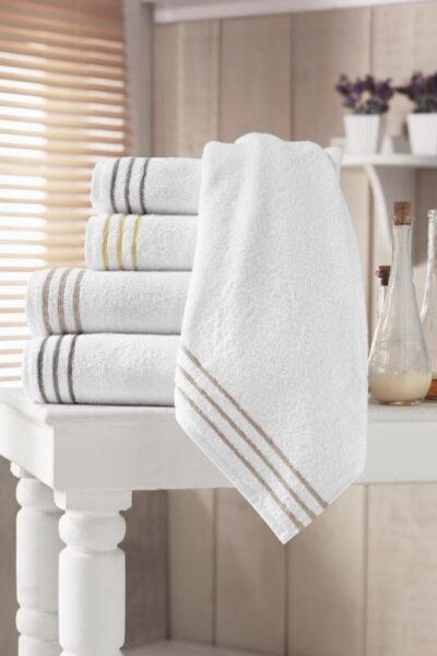 Ayzek Textile Towel Manufacturer-3